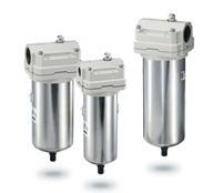 Магистральный фильтр AFF70D-90D