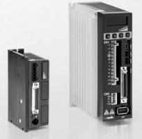 Контроллеры двигателей DRWS