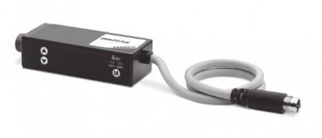 Электронное реле/вакуума давления. Серия SWDN