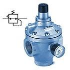 Регулятор давления с высокой пропускной способностью EAR425-935